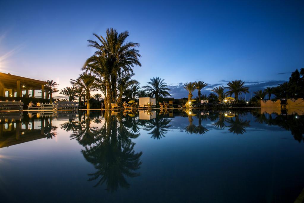 Foto Hotel BELERE