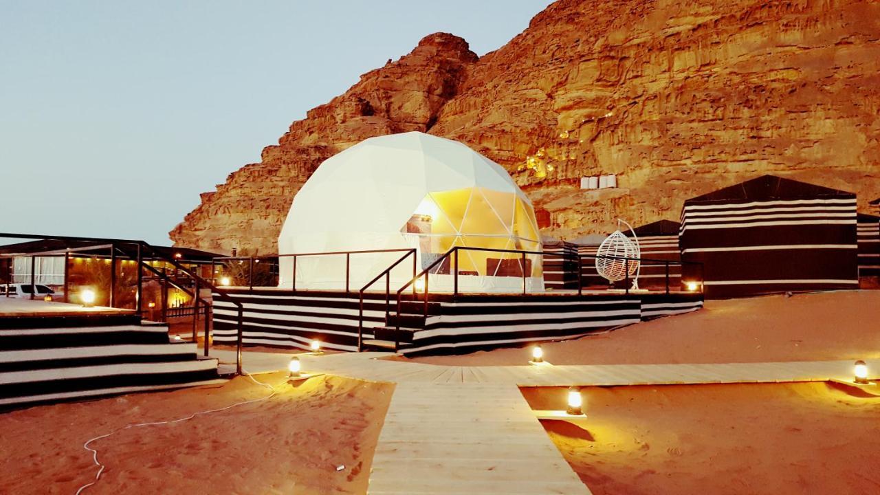 Foto Hotel HASSAN ZAWAIDEH