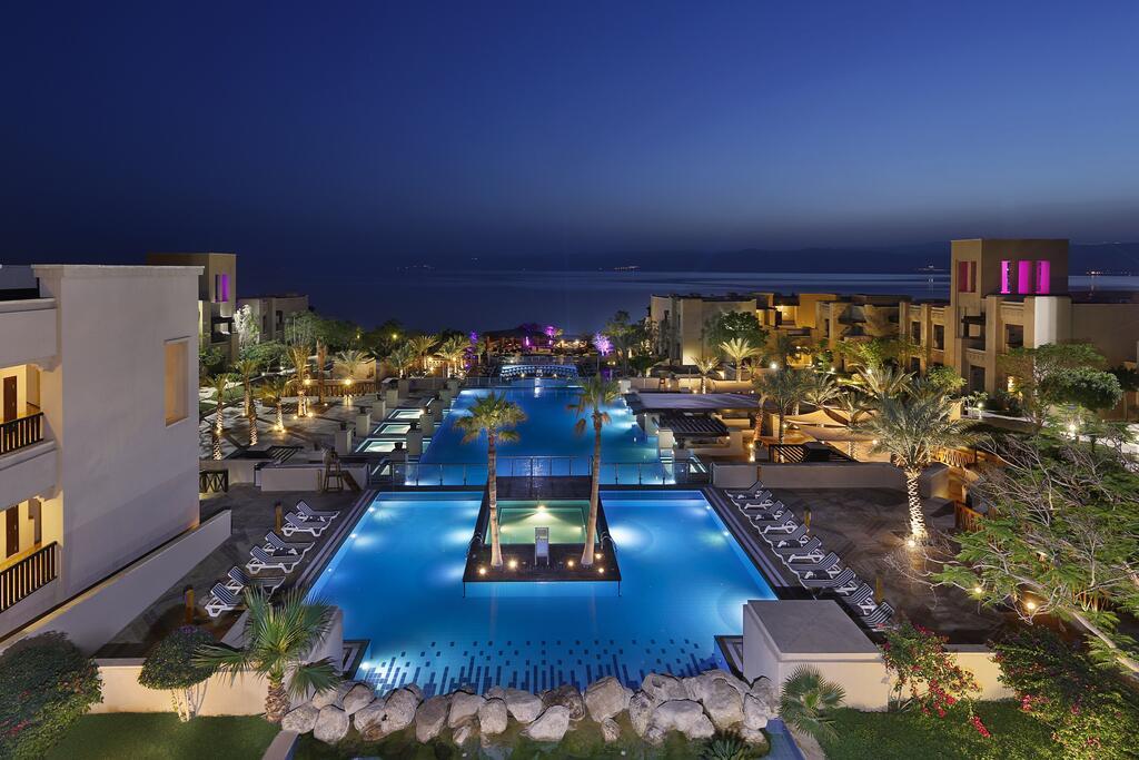 Foto Hotel HOLIDAY INN RESORT