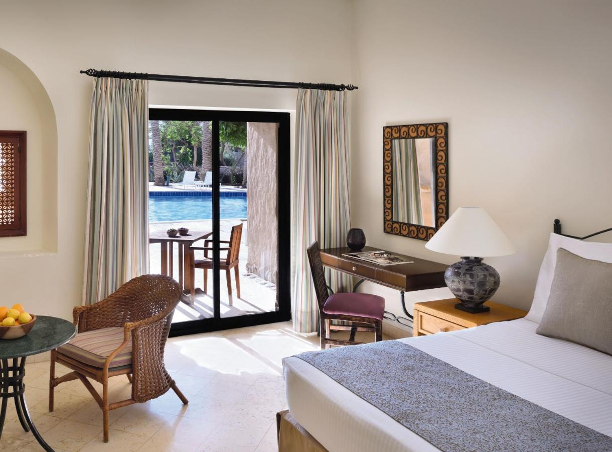 Reserva oferta de viaje o vacaciones en Hotel MOVENPICK