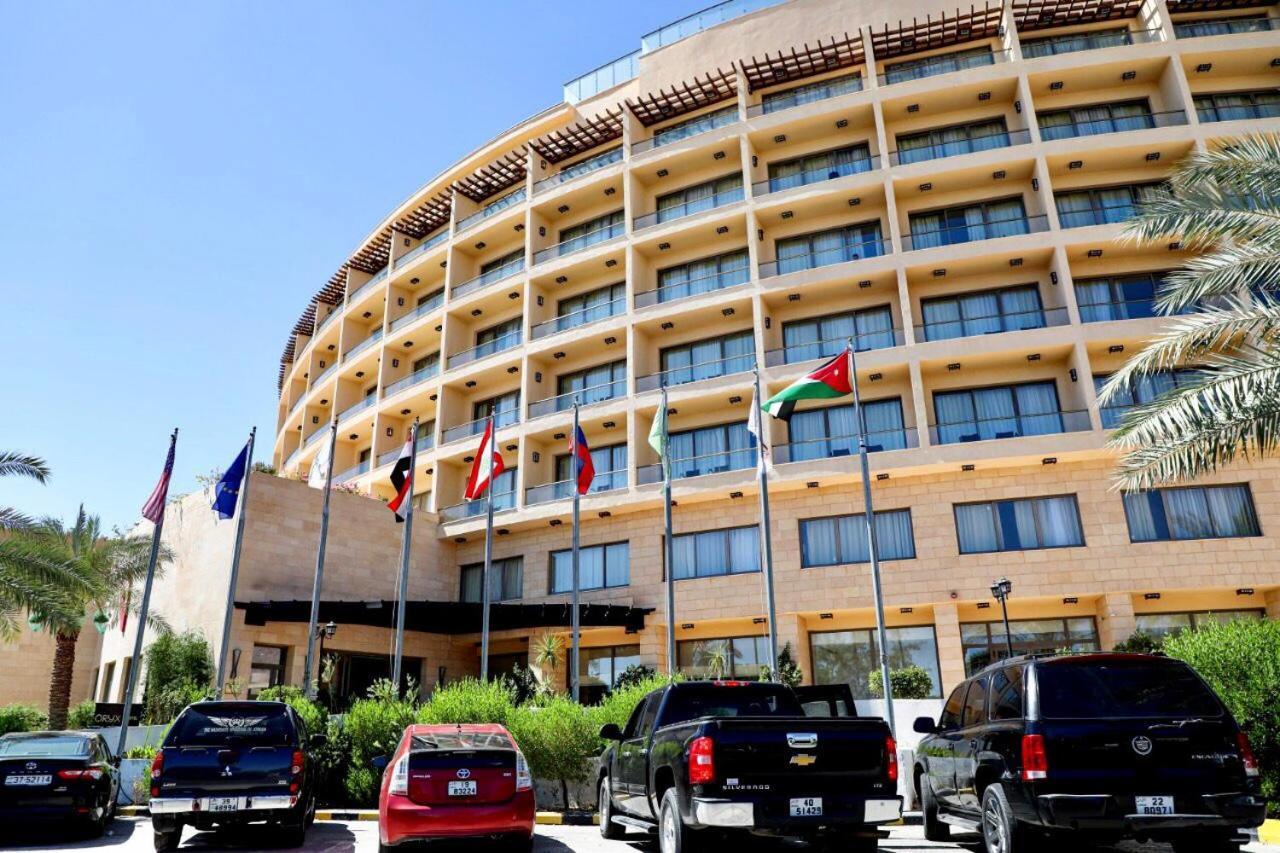 Foto Hotel ORYX