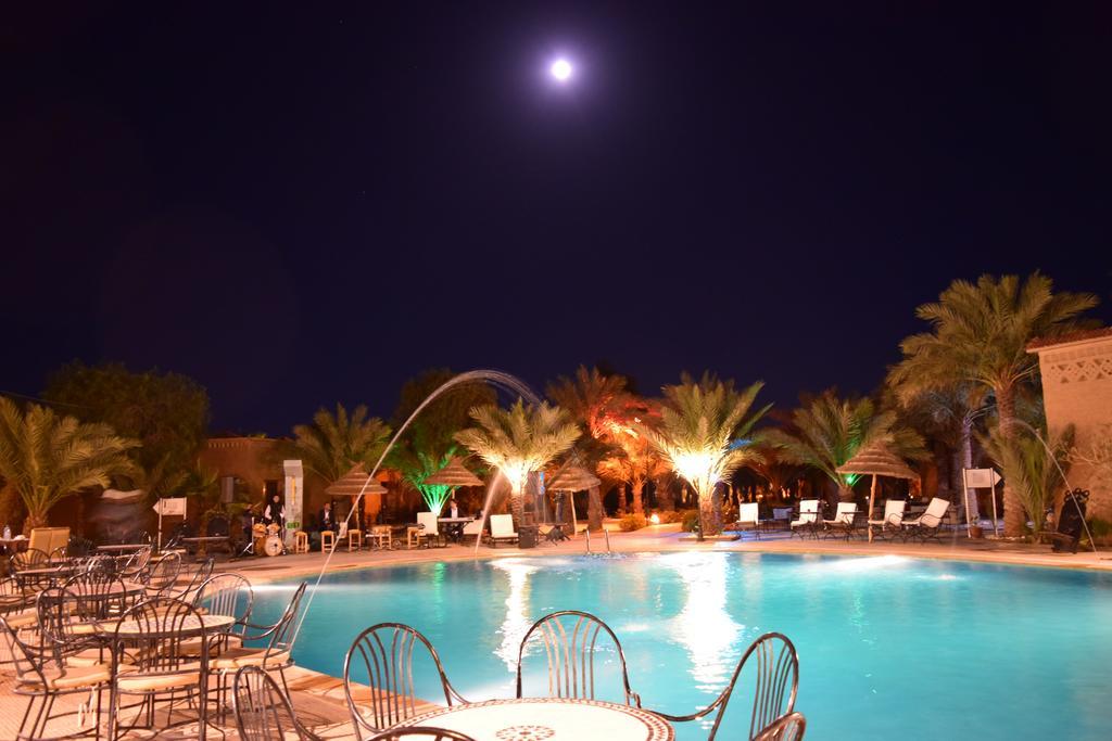 Foto Hotel PALMS CLUB