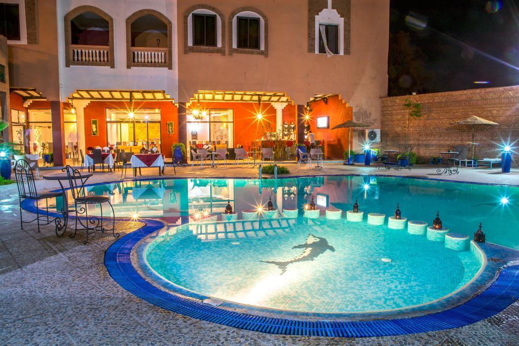 Foto Hotel PERLE DU SUD