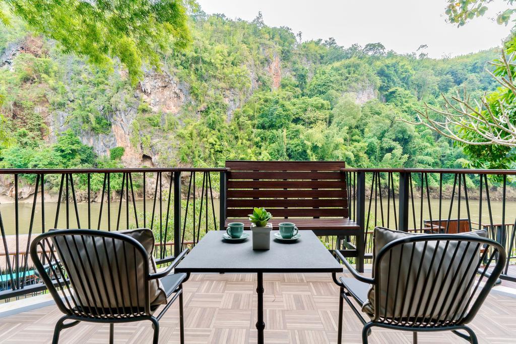 Reserva oferta de viaje o vacaciones en Hotel RESOTEL