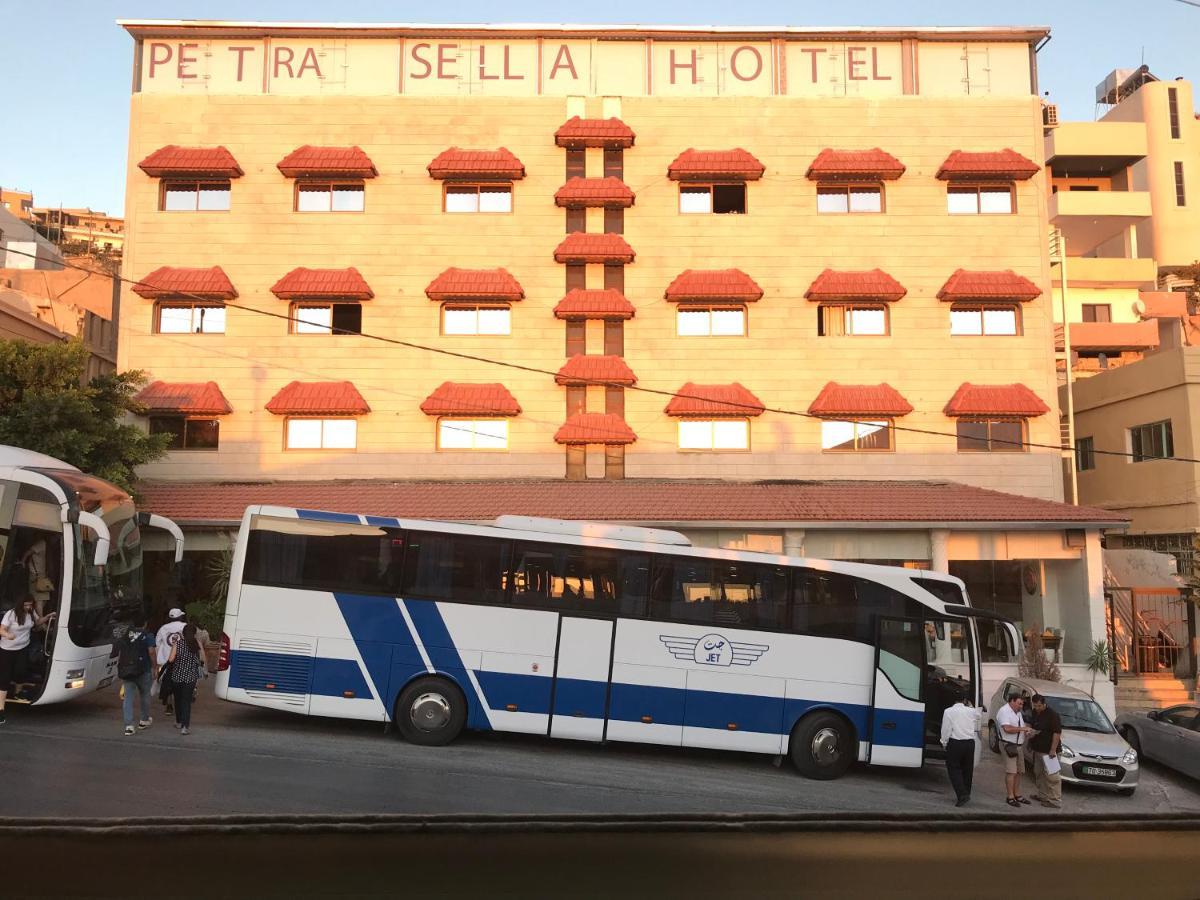 Foto Hotel SELLA