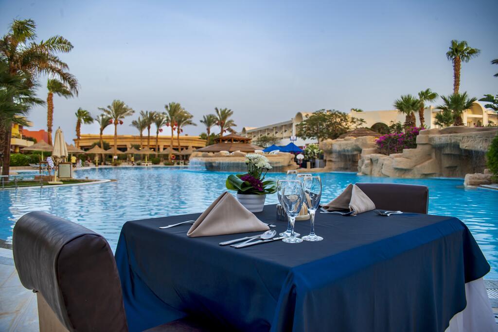 Foto Hotel SIERRA SHARM EL SHEIK