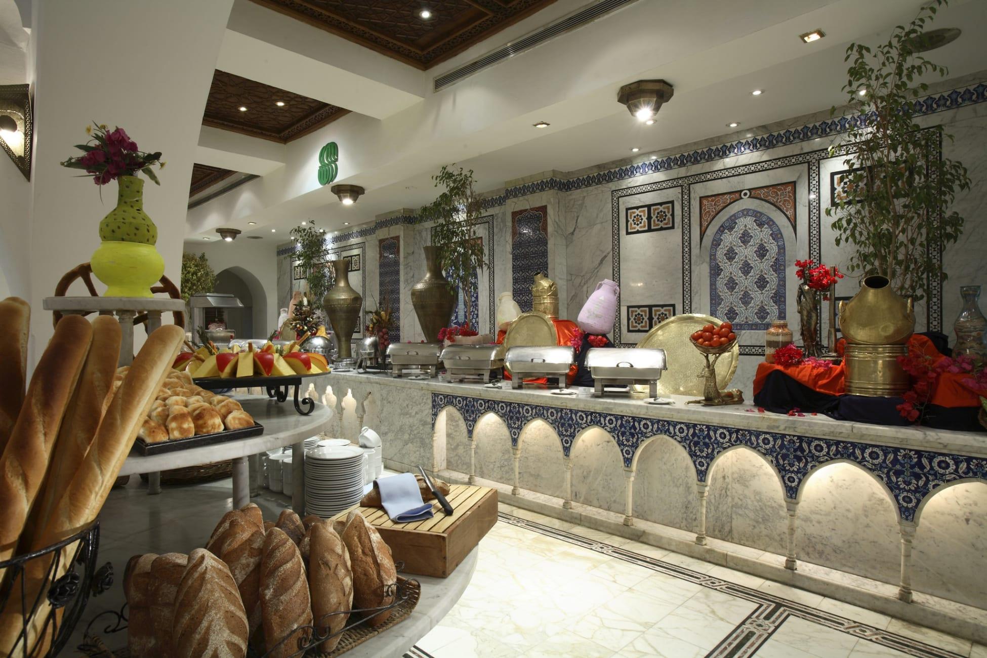 Foto Hotel SONESTA BEACH RESORT Y CASINO