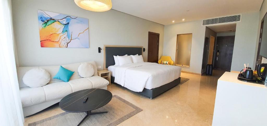 Foto Hotel STEINGENBERGER ALDAU BEACH
