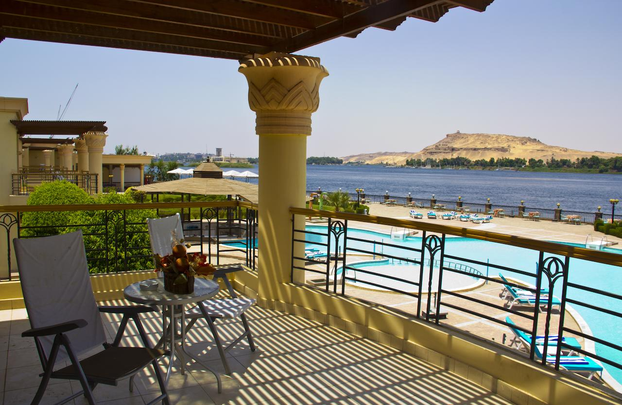 Reserva oferta de viaje o vacaciones en Hotel TOLIP