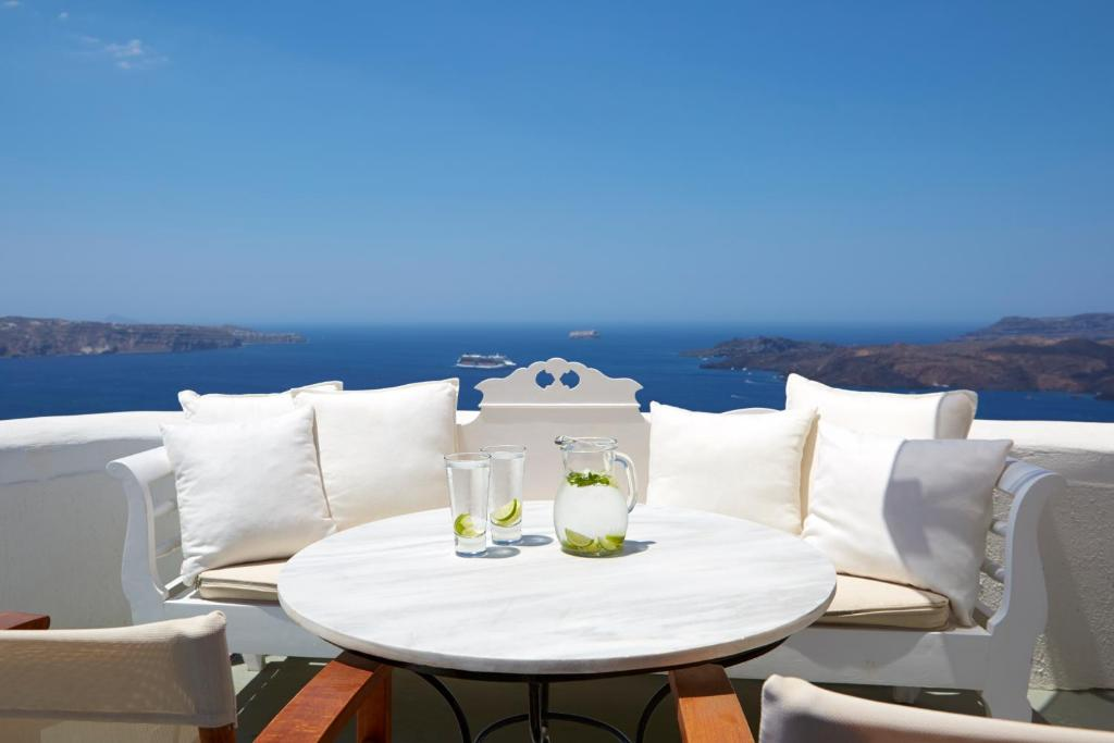 Foto Hotel VOLCANO VIEW BY CALDERA COLECTION